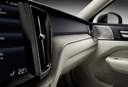 205048_The_new_Volvo_XC60