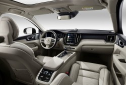 205056_The_new_Volvo_XC60