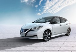 426201845_Nissan_fuses_pioneering_electric_innovation_and_ProPILOT_technology_to