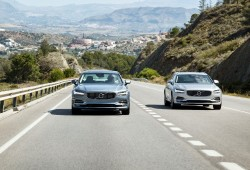 191754_New_Volvo_S90_V90_location_driving