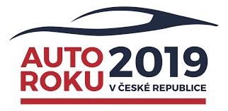 Auto Roku