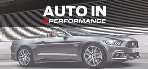AUTO IN Performance
