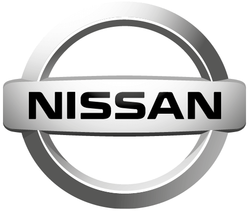 Nissan AUTO IN